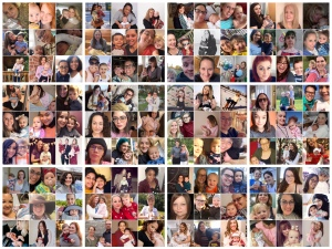 group picture3x3 4x3